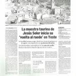 La_Verdad_27_mayo_2006