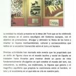 ElCosio.com
