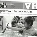 Vivir Huelva