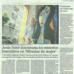 El Mundo Cantabria
