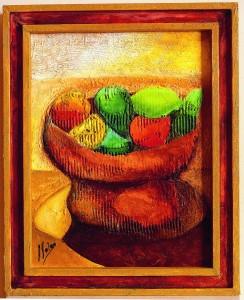 Jarron_con_Frutas