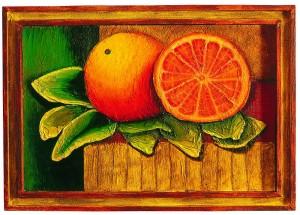 Naranjas_sobre_el_Mantel
