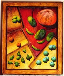 Puesto_de_Fruta